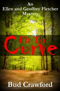 Fit to Curve
