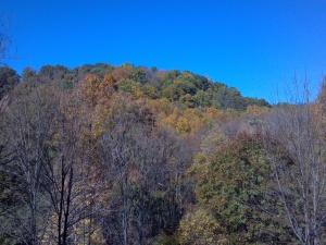 2014-10-19_15-44-10_706