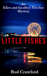 LittleFishes