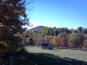 2014-10-19_15-36-58_84